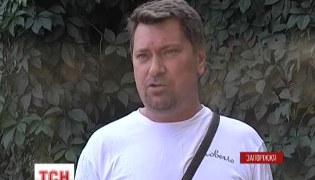 У Запоріжжі водій розбив телефон пасажирки, яка попросила вимкнути шансон