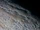 """NASA показало дивовижні фото """"зміїної шкіри Плутона"""