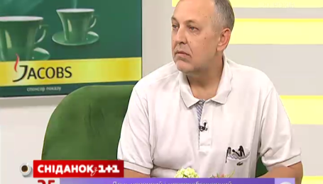 Бывает ли дружба на телевидении, рассказал Юрий Макаров