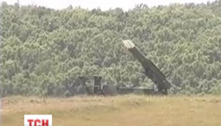 Австралія готує трибунал щодо аварії МН-17 в обхід Ради Безпеки ООН