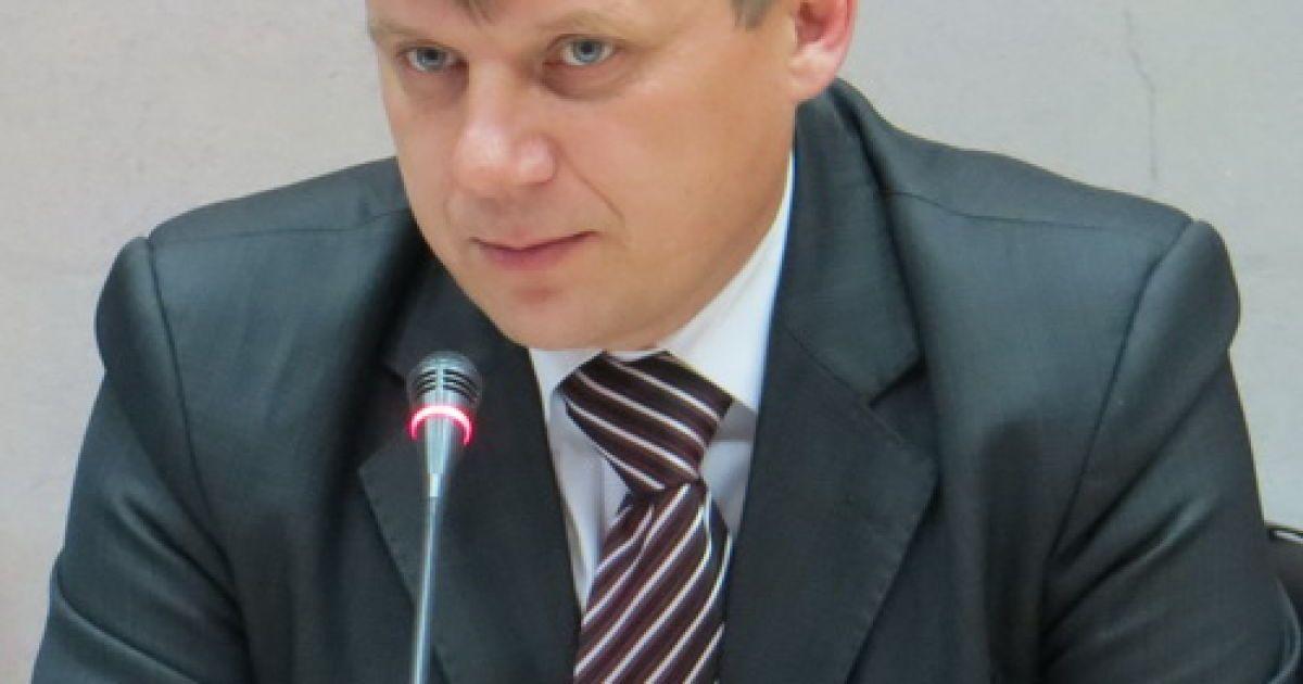 Кабмин назначил директора Центра оценивания качества образования