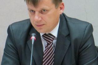Кабмін призначив директора Центру оцінювання якості освіти