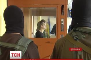 Водій російського майора Старкова відмовився оскаржувати 10-річний вирок