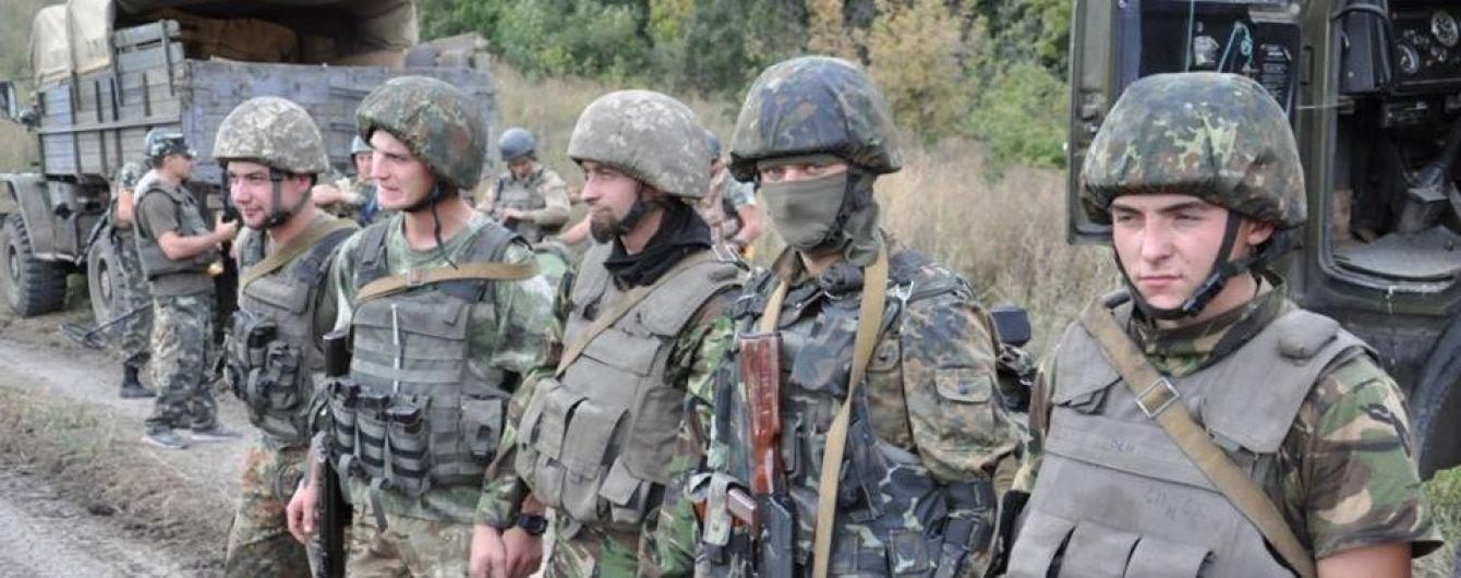 Україна, Румунія та Болгарія можуть створити спільну військову бригаду