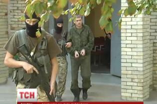Суди над кадровими російськими військовими: один уже отримав 14 років в'язниці