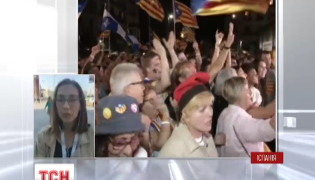 Прихильники незалежності перемагають на місцевих виборах у Каталонії