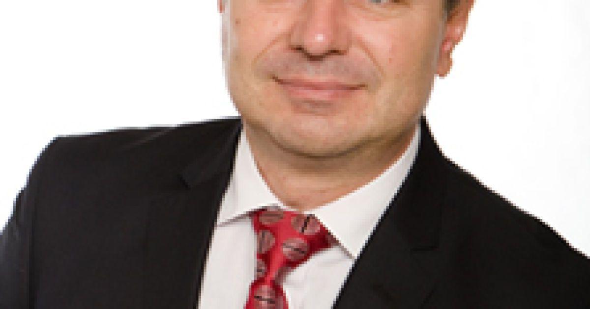 Чиновник Кличко втридорога закупил лекарства для онкобольных