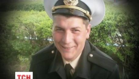 Ветераны АТО начали собственное расследование убийства их собрата