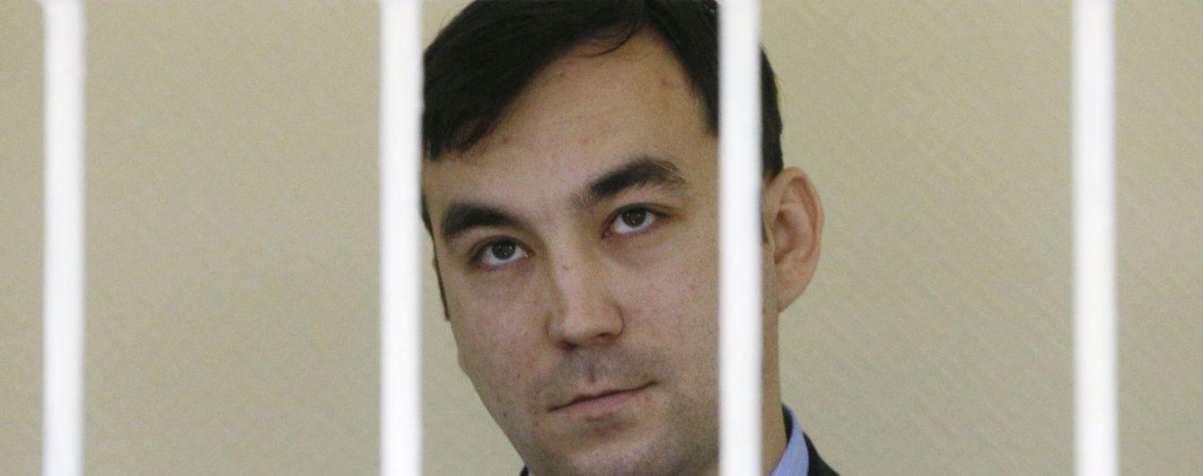 Прокуратура влаштувала обшуки в квартирі адвоката російського ГРУшника