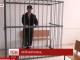 В Чечне к 24 годам заключения приговорили украинца Олега Малофеева