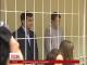 Ерофеев и Александров предстали перед украинским судом