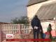 Журналисты ТСН попытались разыскать в России знакомых и родителей сержанта Александрова