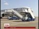 Россия запретила 5 украинским авиаперевозчикам совершать рейсы на свою территорию