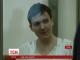 Как проходил суд по делу Надежды Савченко