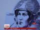 Савченко рассказала в суде историю своего плена