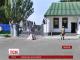 Мать николаевского десантника, который исчез на границе с оккупированным Крымом, бьет тревогу