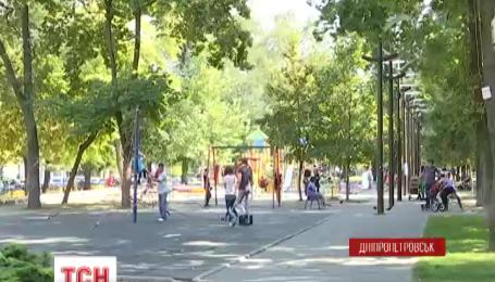 У Дніпропетровську злочинна група п'ять років отримувала гроші за вигаданих дітей