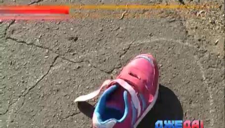 На Николаевщине в аварии погибла школьница