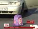 В Николаеве семилетнюю девочку задавила машина