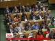 Выступление Порошенко главное событие для украинской делегации на Генассамблее ООН