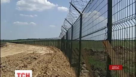 Медведєв пропонує запровадити єдину візу для в'їзду в Росію і Білорусь