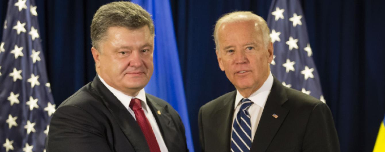 """""""Плівки Деркача"""": суд зобов'язав ГПУ відкрити справу щодо націоналізації Приватбанку"""
