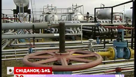 Насколько сегодня Украина готова к отопительному сезону
