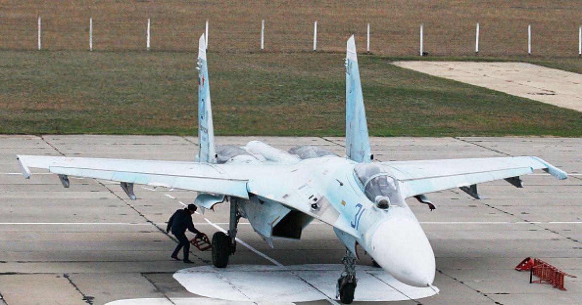 В постановлении Совета Федерации нет ни слова о Сирии