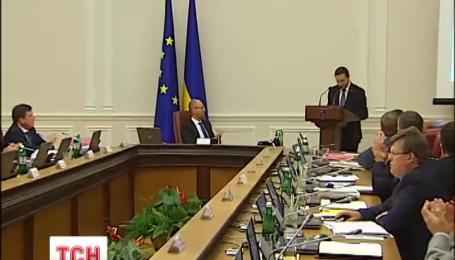 Ukraine Tomorrow почало мовлення
