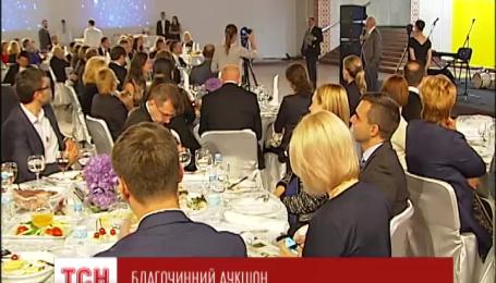 Киево-Могилянской академии четыреста лет
