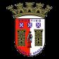Эмблема ФК «Спортинг Брага»