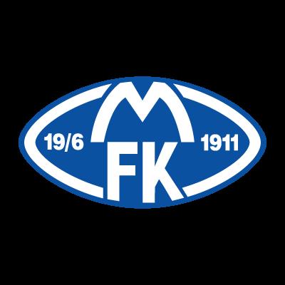 Эмблема ФК «Мольде»