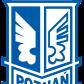 Эмблема ФК «Лех Познань»