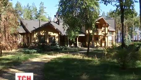Прокуратура вернула государству 17,5 гектаров земель в Сухолучье