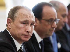 Долго ли продержится перемирие на Донбассе