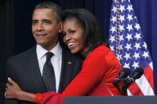 Обама рассказал, чем будет заниматься после президентства
