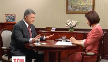 Україна має повернути контроль над російсько-українським кордоном вже до кінця року