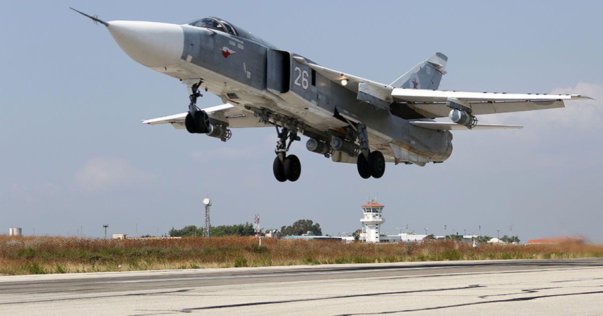 Влетела в копеечку. СМИ подсчитали, сколько Россия тратит каждый день на войну в Сирии