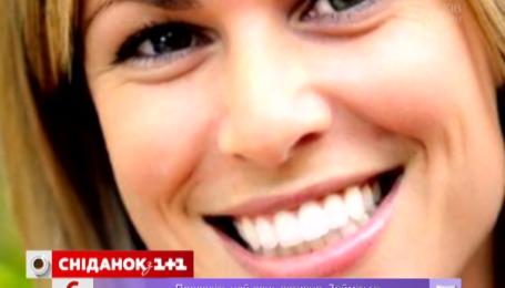 Усмішка навіть через силу знімає стрес та підвищує імунітет