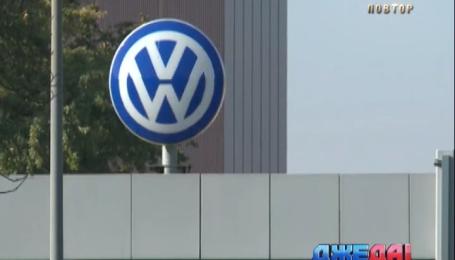 Как инженеры Volkswagen обманывали весь мир