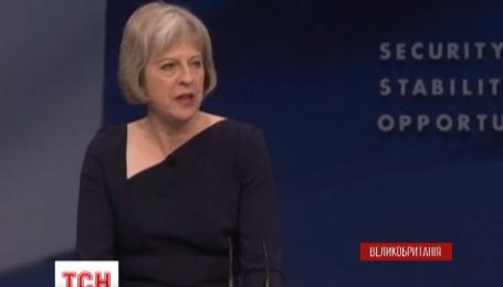 Глава МВД Великобритании заявили о вреде иммиграции для общества