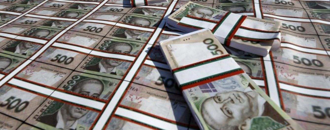 Судейские деньги: КС вернул пожизненное содержание людям, рейтинг доверия которых меньше 3%