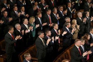 В американському Сенаті можуть провести слухання, щоб розширити санкції проти РФ