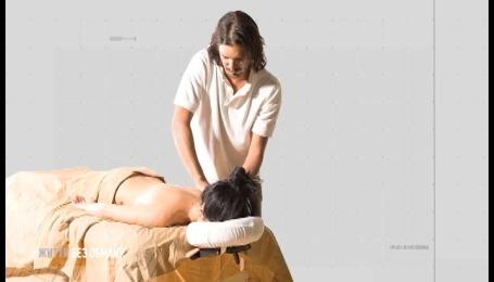 Як не потрапити до лап масажистів-шахраїв