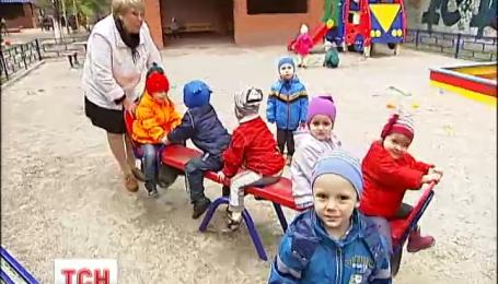 Експерти радять, як зміцнити імунітет дитини в міжсезоння