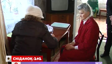 Более 10 миллионов украинцев уже оформили субсидии на оплату коммуналки