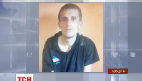 В критическом состоянии находится один из четырех подростков, пострадавших в ДТП на Львовщине