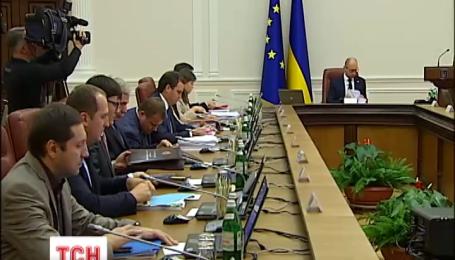 Украина рассчитывает на решение ЕС о введении безвизового режима в 2016 году