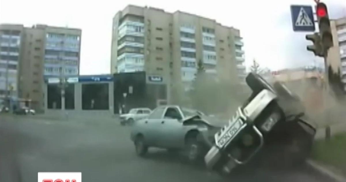 """""""Идиот-тест"""": новый закон обяжет водителей-нахалов посетить психиатра"""