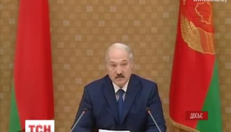 ЕС отменит санкции против Беларуси после президентских выборов